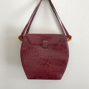 Vintage Lewis purse